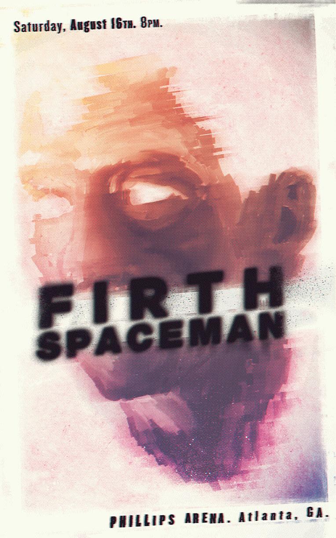 zach_hamilton_spaceman