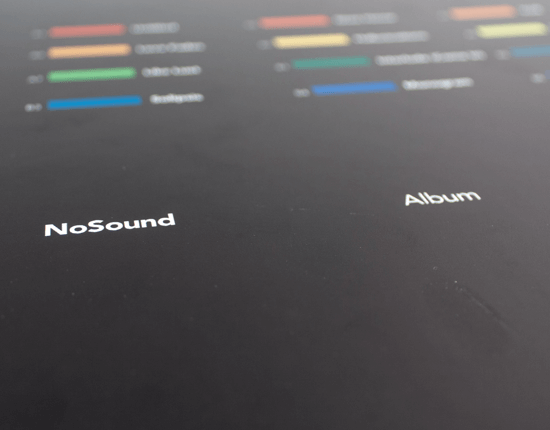 IMG – Record C