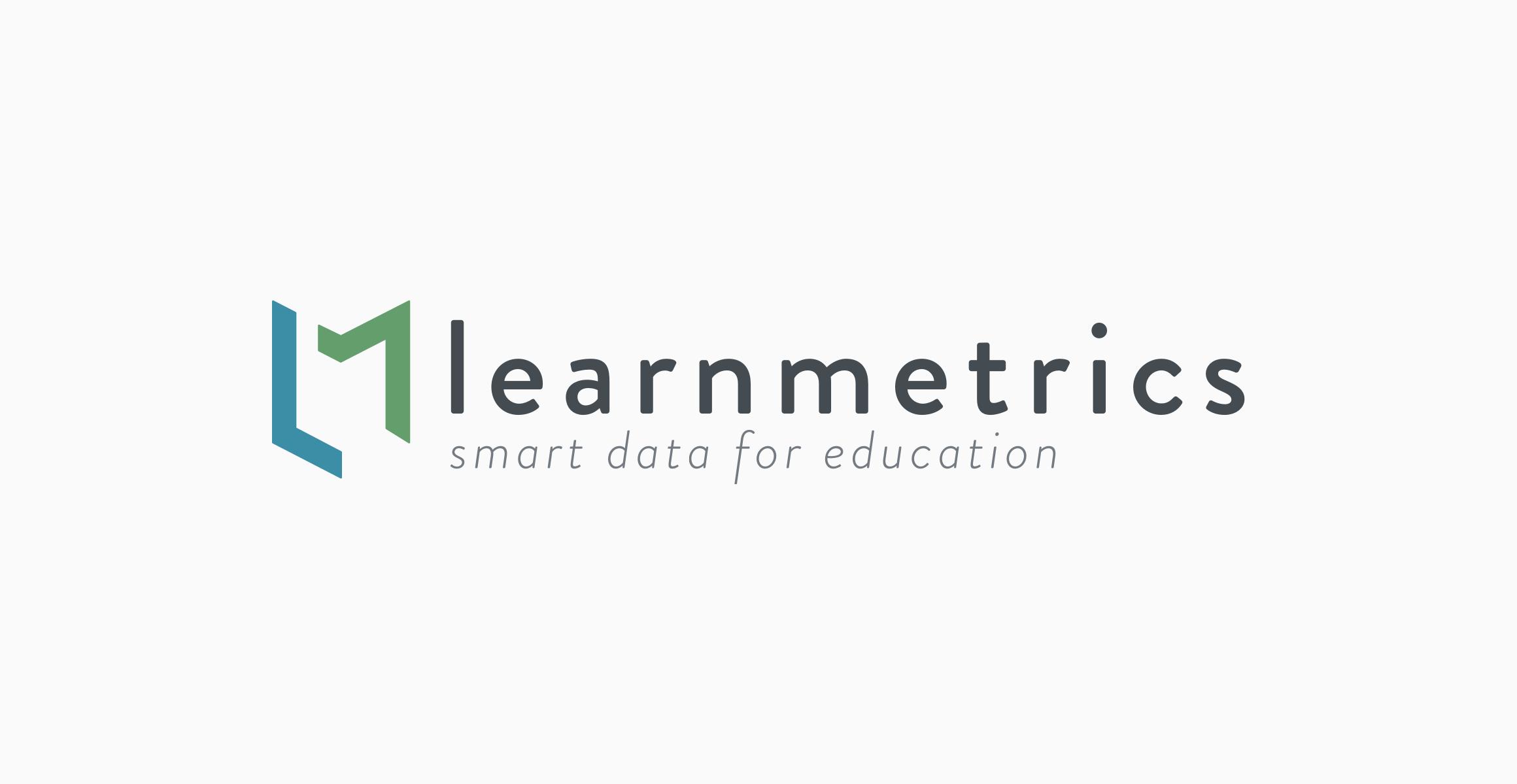 learnmetrics-logo