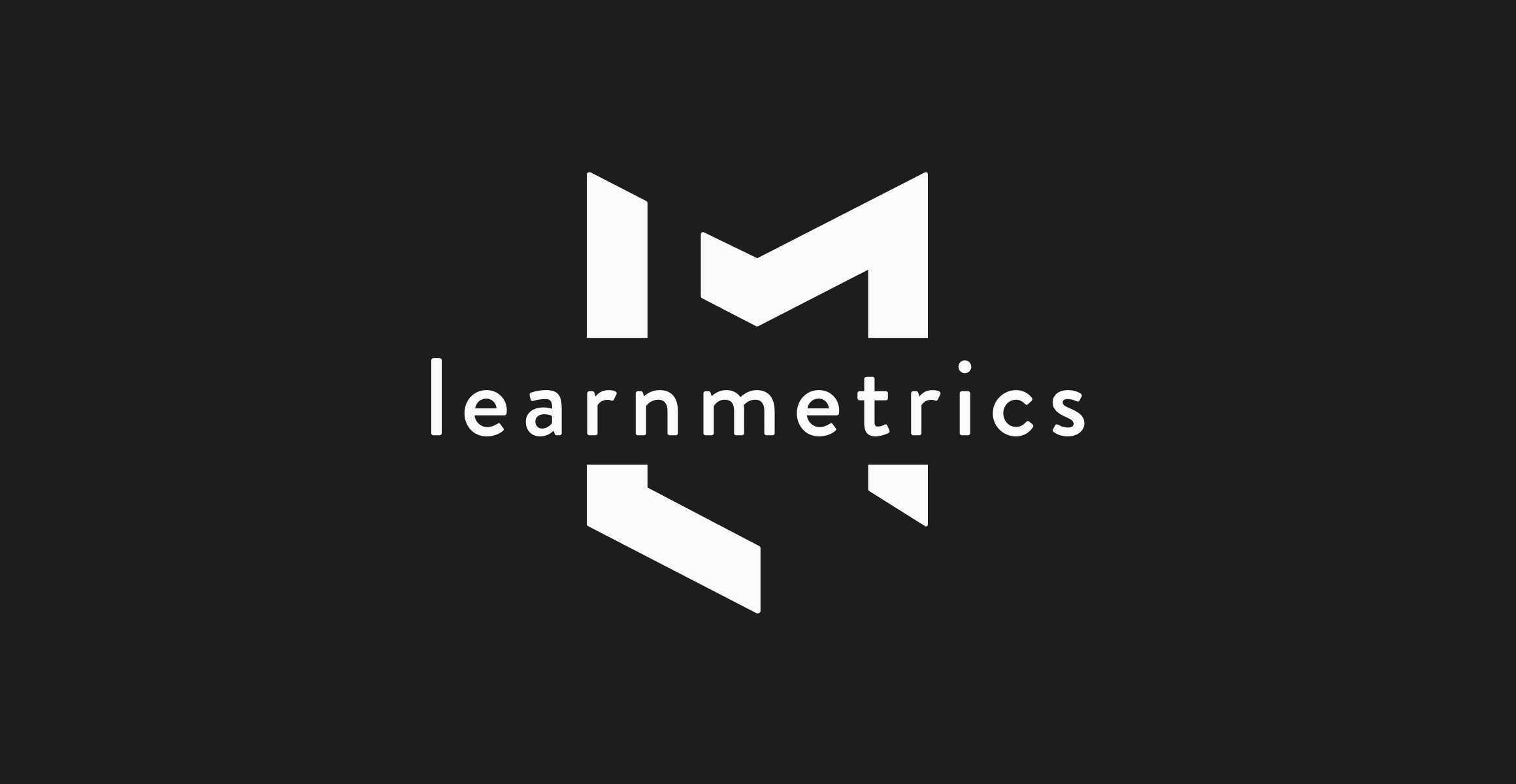 learnmetrics-logo