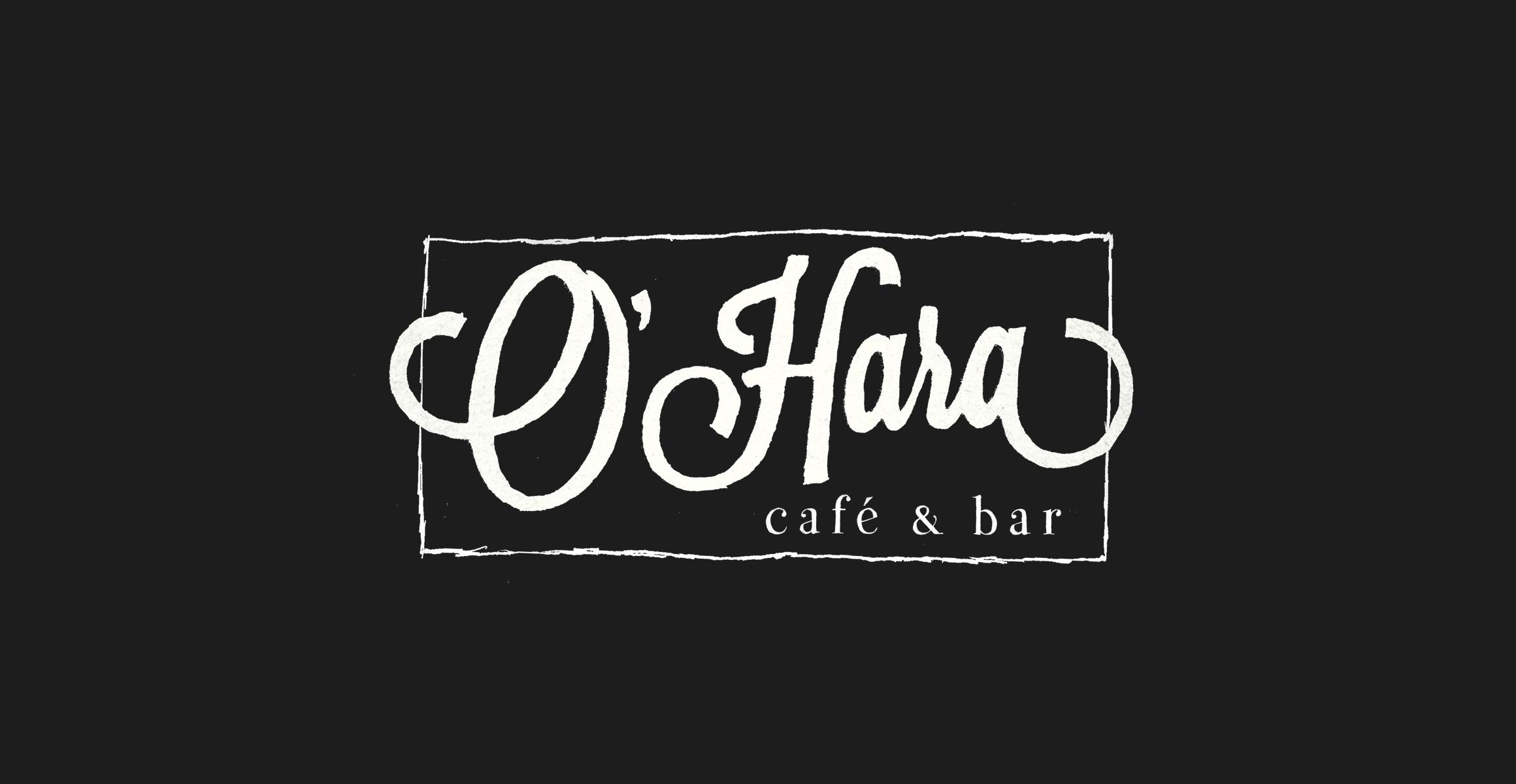 oharacafe