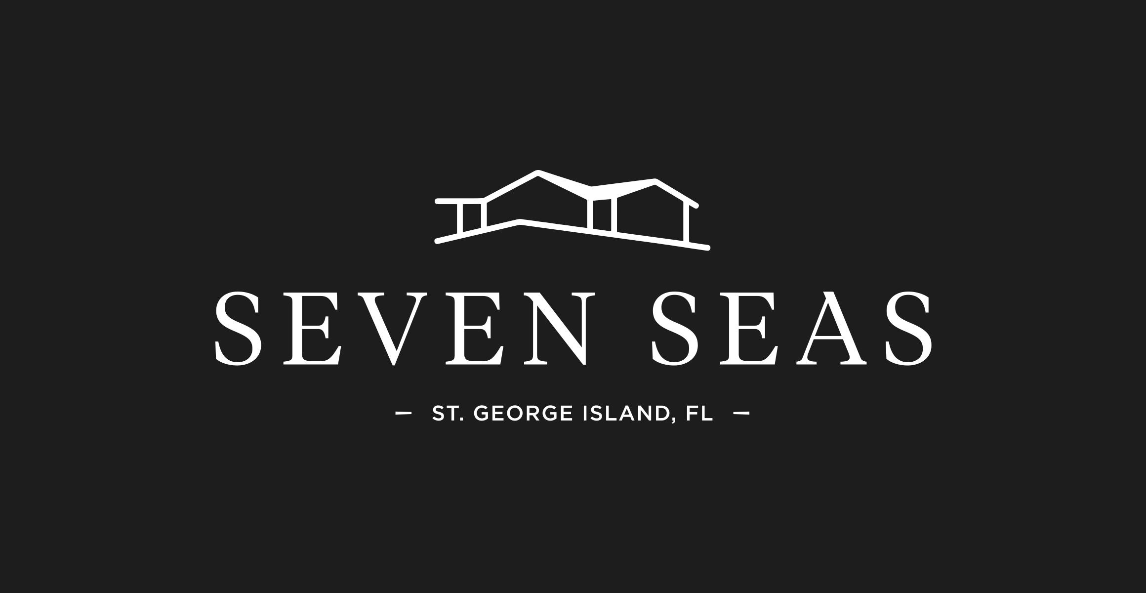 sevenseas-logo
