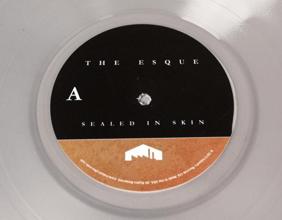 IMG – Record B