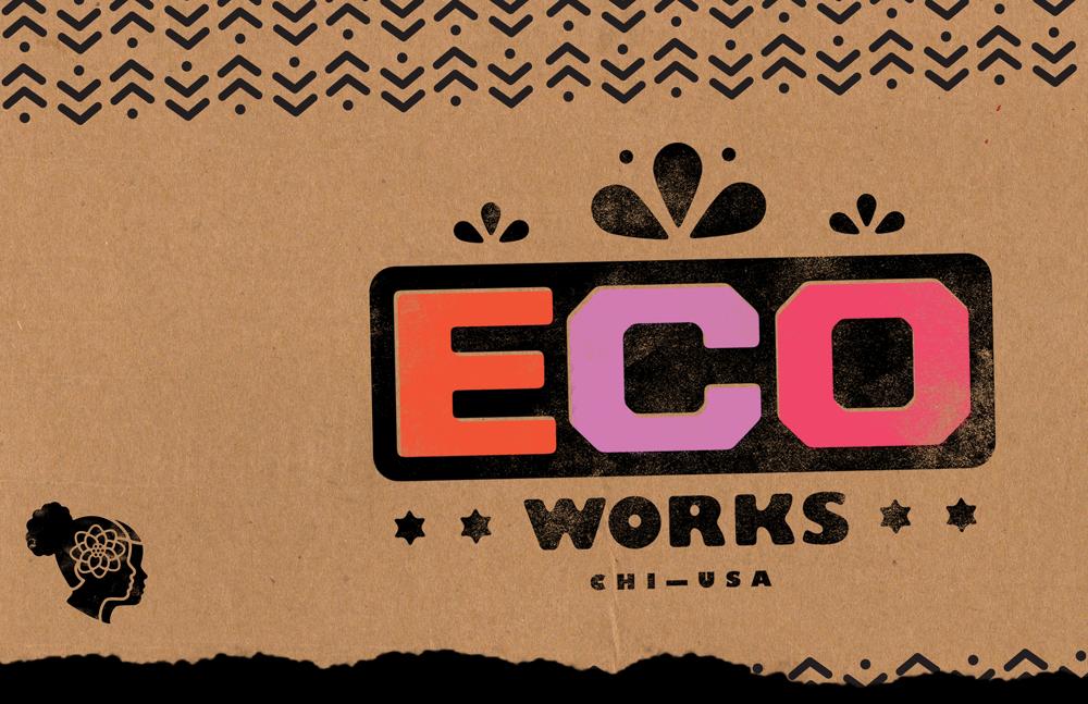 eco-mock-5