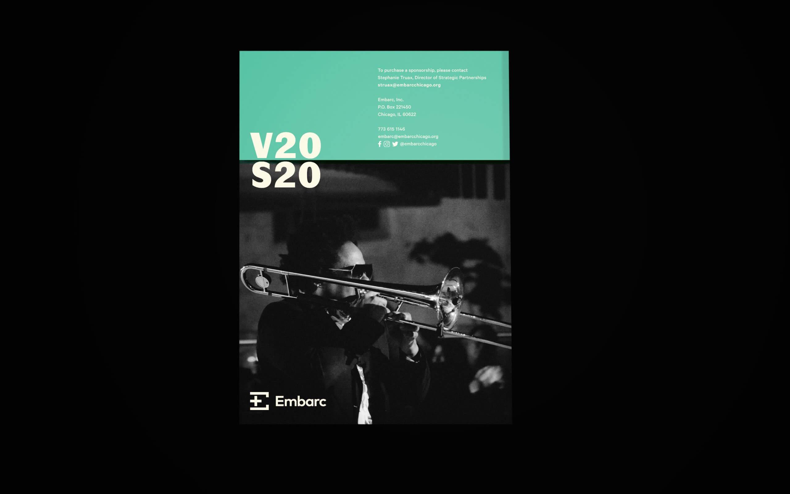 VS2020_backcover