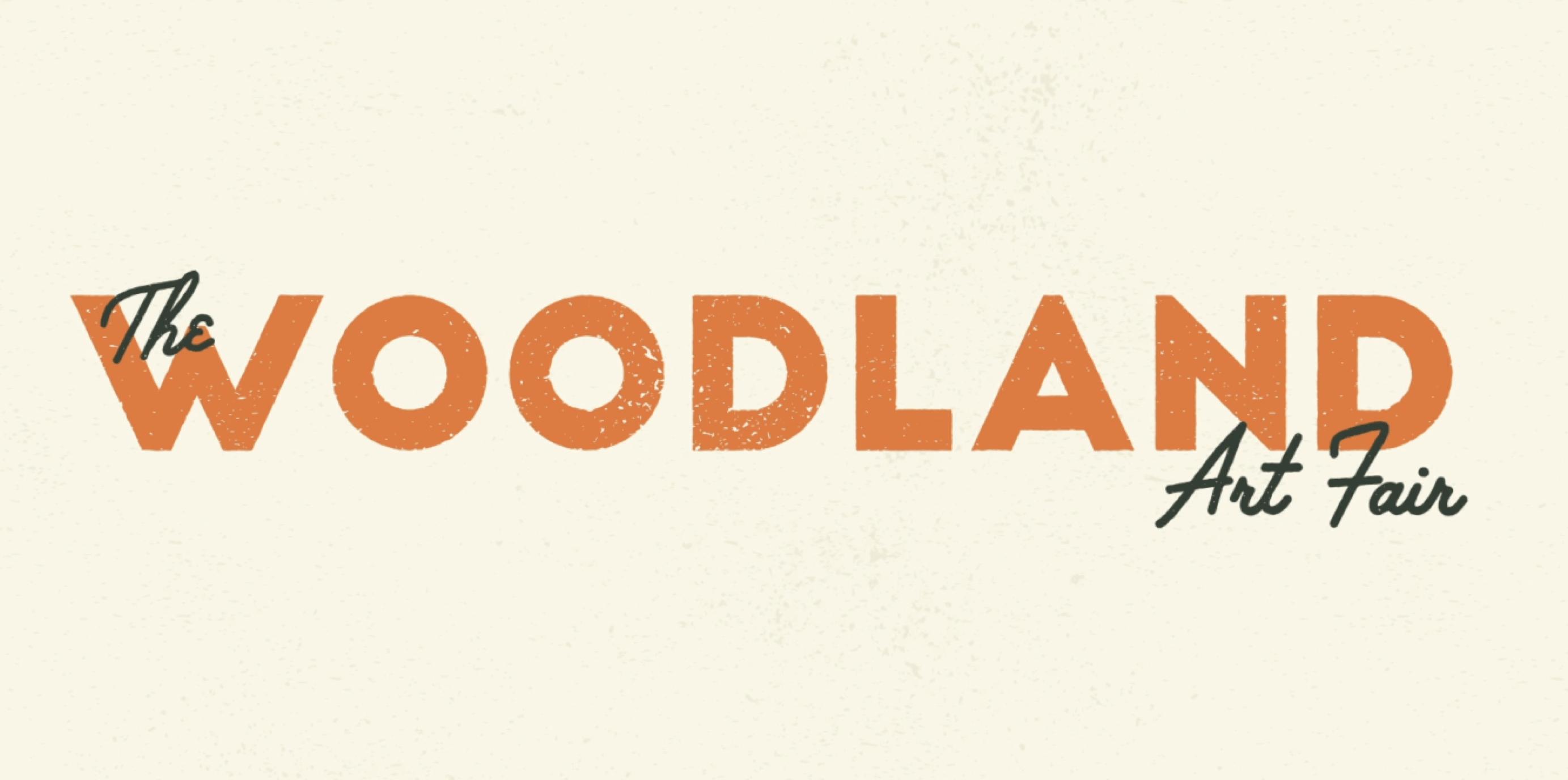 Woodland Art Fair Animation