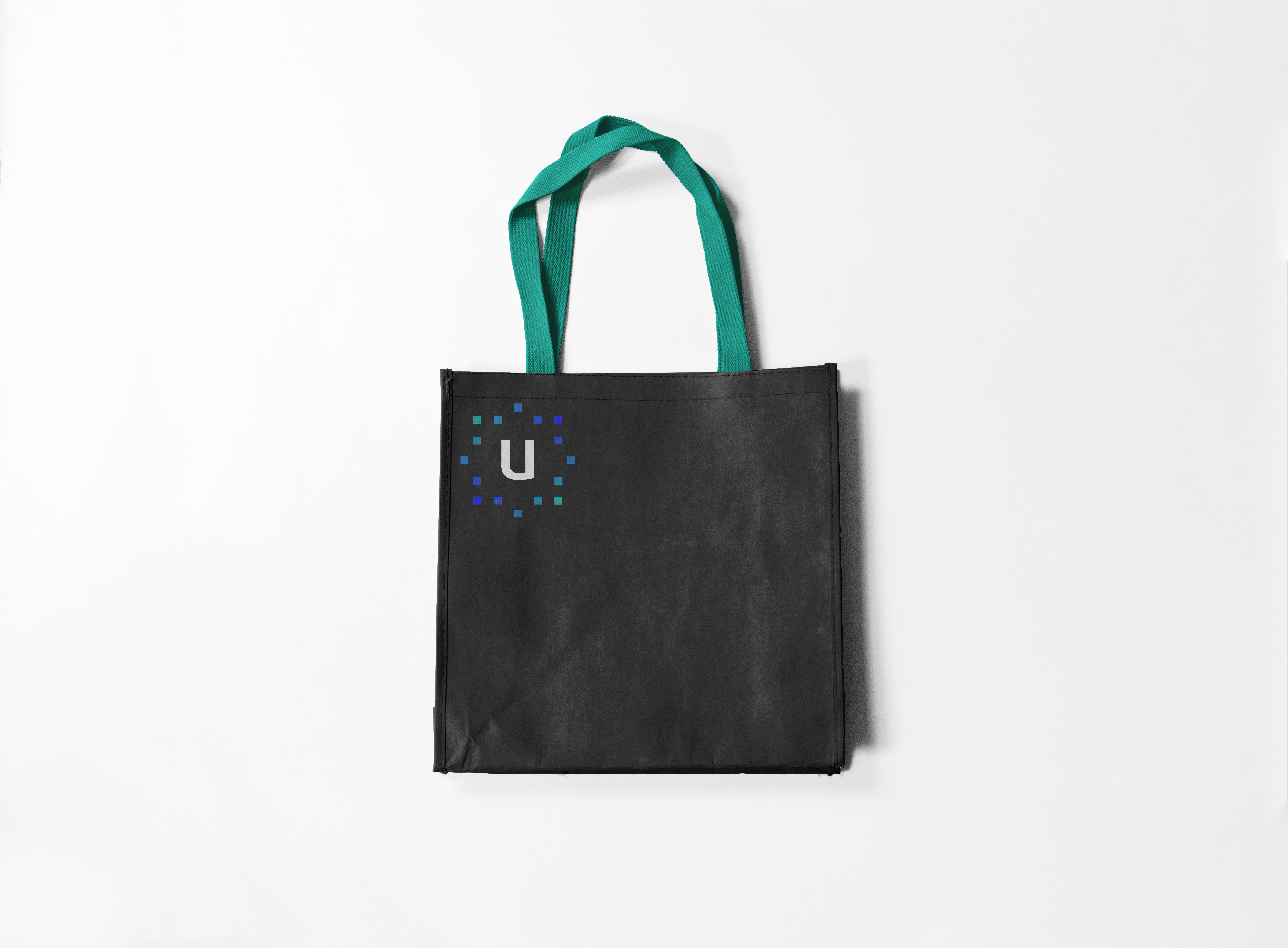 bag_back
