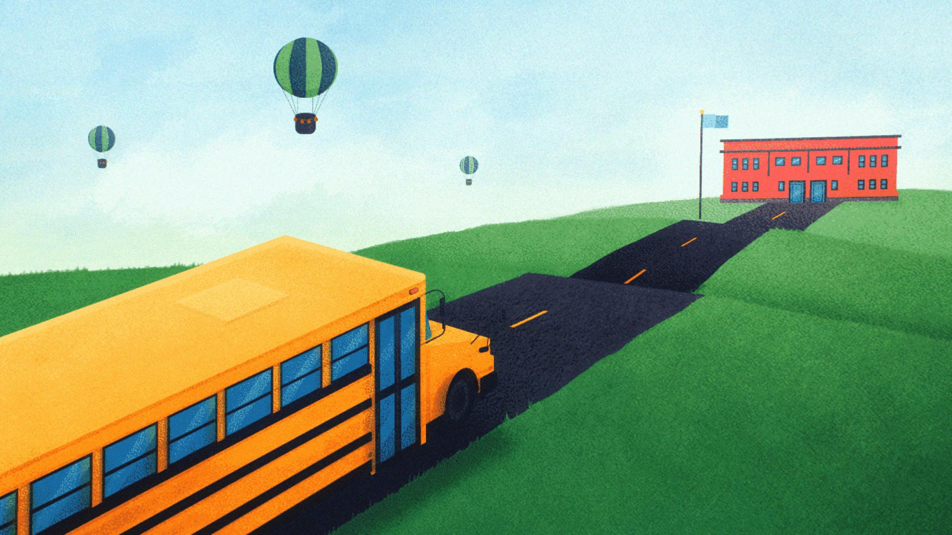 schoolbus_newrender